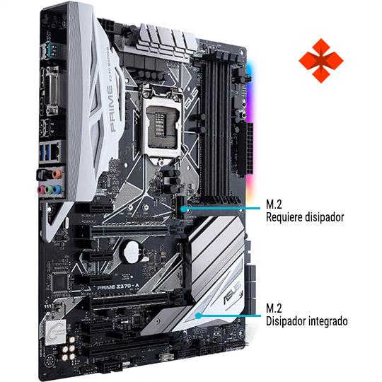 WD SN750 500GB 03