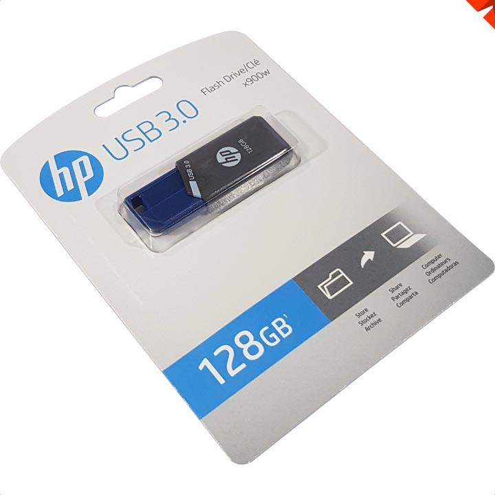 HP x900w 128GB 02