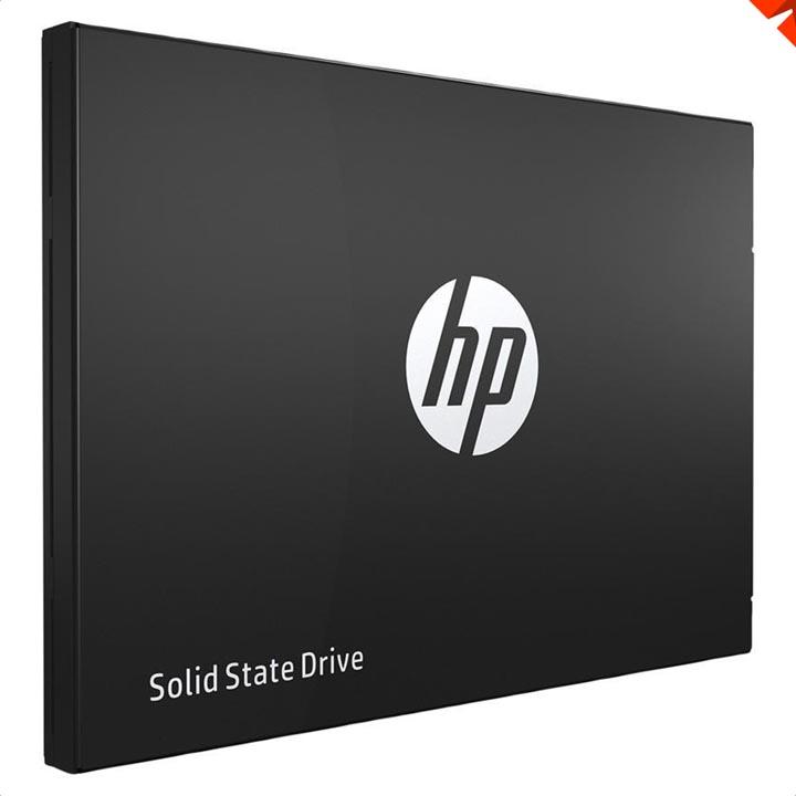 HP S700 SATA 500GB