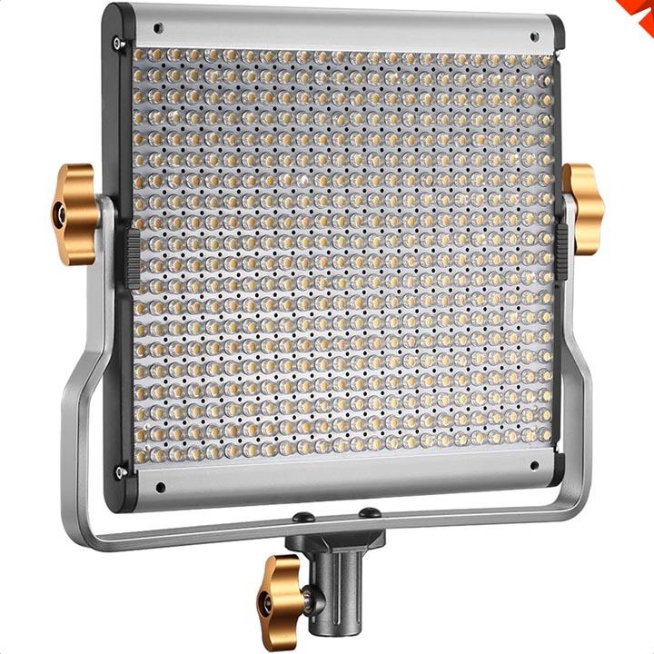 Neewer LED NL480 9956