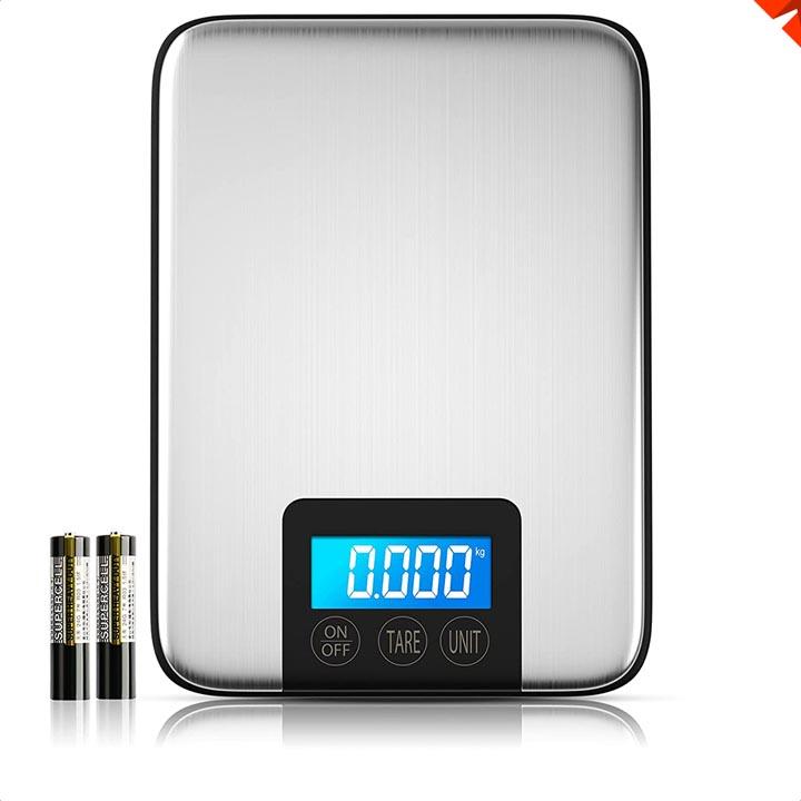 Nicewell 303US 15kg